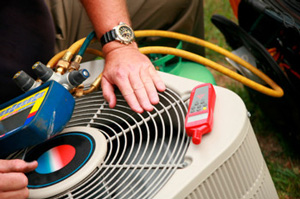 Air conditioner service and maintenance in NH and ME