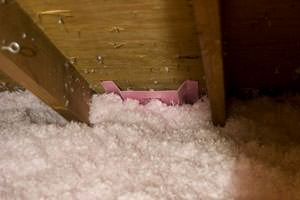 Air Sealing Goes Alongside Attic Insulation : benefits of attic insulation  - Aeropaca.Org